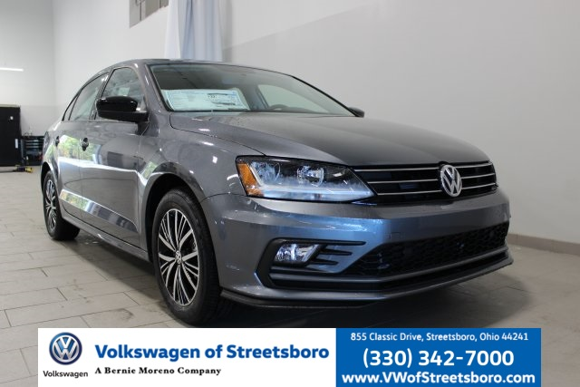 2018 volkswagen jetta wolfsburg. beautiful 2018 new 2018 volkswagen jetta wolfsburg throughout volkswagen jetta wolfsburg